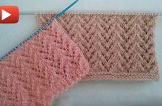 Sonbahar Çiçekleri Ajurlu Bebek ve Kadın Örgü Yelek Modeli Yapımı - İyi Hobi Baby Knitting Patterns, Knitting Stitches, Crochet For Boys, Crochet Shawl Patterns, Groomsmen, Ideas, Crochet Baby Dresses, Knits, Puppets