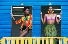 Friends, beach days and African fashion. Find the WEWE garment of your dreams in our online-shop – from maxi to mini to off-the-shoulder.   wewe Cape Town | Ethical Label | AFRICAN FASHION WITH AFRICAN PRINTS | Based in Cape Town.  #southafrica #africanstyle #africaninspired #madeinafrica #handmade #ethicalfashion #africandesigners #ankara #waxprint #africanfabric #ankarafashion #slowfashion #africanprint #ankarafabric #streetstyle #capetown