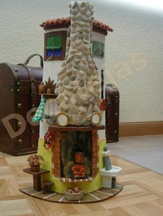 http://www.decotejas.blogspot.de/search?updated-max=2013-02-23T13:00:00+01:00