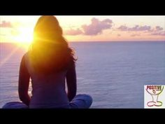 Daily POSITIVE ENERGY Boost Morning Meditation - Dive Into the Meaning of Life & Discover  Purpose - http://LIFEWAYSVILLAGE.COM/meaningful-living/daily-positive-energy-boost-morning-meditation-dive-into-the-meaning-of-life-discover-purpose/