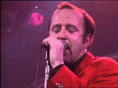 The Fabulous Thunderbirds - Tuff Enuff - - Capitol Theatre (Official) New Wave Music, Good Music, Theatre, Waves, Concert, Youtube, People, Theatres, Concerts