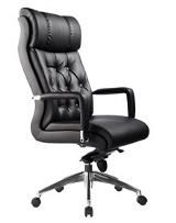 Our NORMAN presidential chair, its prestigious armchair featuring clean cut lines, premium quality, craftsmanship and conceal comfortable upholster. Executive Chair | Products | igreen office furniture www.igreen.my