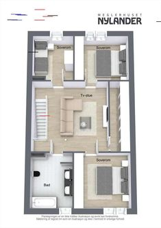Our social Trends Micro Apartment, Home Design, Home Office, Loft, Social Trends, Bad, Life Is Good, Ikea, Floor Plans