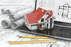 D Stephens Construction LLC provides superb home remodeling service for residents of Elyria, OH. So pick up the phone and call us now: Civil Engineering Logo, General Construction, Construction Images, Construction Logo, Construction Services, Home Remodeling Contractors, Refinance Mortgage, Home Improvement Loans, Home Builders