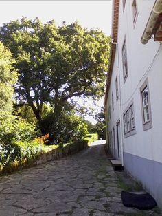Almáa Sintra Hostel