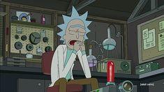 Rick And Morty Image, Rick I Morty, Rick And Morty Season, Morty Smith, Rick And Morty Quotes, Rick And Morty Stickers, Ricky And Morty, Dan Harmon, Vintage Cartoon