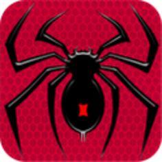 spider kartenspiel kostenlos