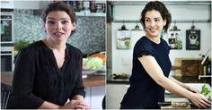 Διατροφολόγος βρήκε την ευκολότερη δίαιτα του κόσμου: H ίδια έχασε 38 κιλά μέσα σε 10 μήνες! Health Fitness, Healthy, Women, Fashion, Diet, Moda, Fashion Styles, Health, Fashion Illustrations