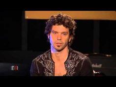 Doyle Bramhall II with Gary Clark Jr -- She's Alrigh - YouTube