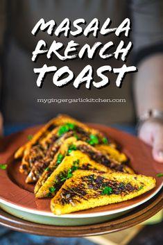 Enchiladas, Great Recipes, Yummy Recipes, Favorite Recipes, Healthy Recipes, A Food, Good Food, Crazy Kitchen, Brunch