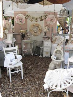 vintage marketplace | We're Back from our Vintage Marketplace ...