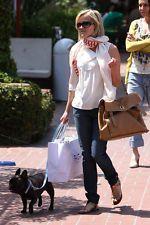yves st laurent handbags sale - Yves Saint Laurent - Handbags on Pinterest | Saint Laurent, Yves ...