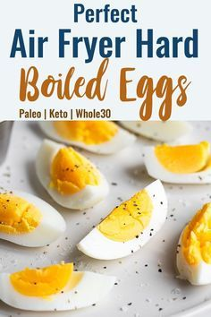 Foods That Are Good For Your Heart In 2020 Boiled Eggs Paleo Recipes Easy Food