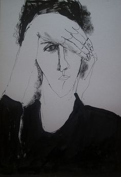 Takahiro Shimatsu#drawing#art#illustration