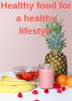 Need some quick and easy yet delicious recipes for smoothies? These smoothies are rich and tasty, but also low in calorie and great for weight loss. check out these 10 smoothies: Fruit Smoothies, Smoothies Vegan, Best Smoothie Recipes, Smoothies For Kids, Good Smoothies, Breakfast Smoothies, Smoothie Diet, Healthy Recipes, Smoothie Drinks