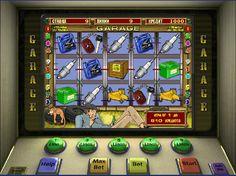 игровые автоматы колобок онлайн