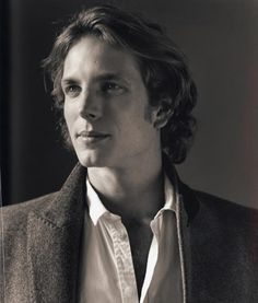 Andrea Albert Pierre Casiraghi (born 8 June 1984) is the eldest son of Caroline, Princess of Hanover, and her second husband Stefano Casiraghi, and the grandson of Rainier III, Prince of Monaco, and American actress Grace Kelly.