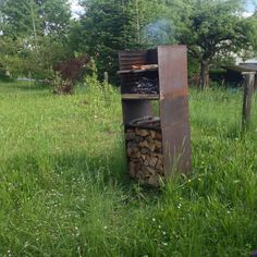 Stromboli, Firewood, Texture, Crafts, Fire, Island, Photo Illustration, Surface Finish, Woodburning