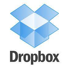 softwerzz: Dropbox (for Windows) Online Storage Management Software - Dropbox Windows Business Technology, Computer Technology, Computer Tips, Technology News, Management Software, Free Cloud Storage, New Chrome, Productivity Apps, Evernote