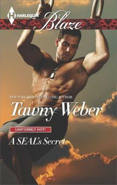 Today it is my pleasure to Welcome New York Times Bestselling author Tawny Weber to HJ! Hi Tawny and welcome to HJ! We're so excited to chat with you about your new release, A SEAL's Secret! ...