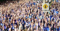 osCurve Brasil : Embraer: sucesso, globalização e… ataque ao trabal...