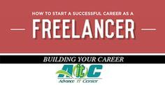 40 Tips to Get Success in the #Freelancing Career