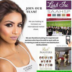 Brow Extensions, International Market, Eyelashes, Brows, Lashes, Eyebrows, Eye Brows, Brow, Dip Brow