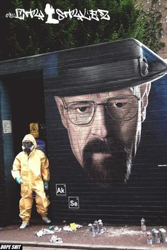 GRAFFITI THUG LIFE ART STEET CITY STYLEZ MUSIC LOVE AMAZING AWESOME