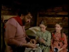 Little House on the Prairie Christmas Cakes | Recipes That Remember
