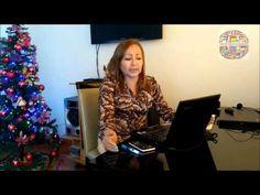 ESCATOLOGÍA-- Dr..Armando Alducin - YouTube
