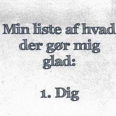 glad - Citater på dansk. Vi har de mest berømte citater til netop dig som elsker at tænke positivt. velkommen til visdom.dk