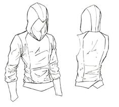 Marvelous Learn To Draw Manga Ideas. Exquisite Learn To Draw Manga Ideas. Drawing Techniques, Drawing Lessons, Drawing Tips, Drawing Sketches, Art Drawings, Sketching, Drawing Templates, Drawing Tutorials, Drawing Base