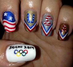 "Pin it to Win it! USA vs. Canada! In celebration of the winter Olympics want to see which of our markets has the best Pinners. The country with the most Pins Wins! To enter: 1.	Follow ReadSave on Pinterest 2. Create a either a ""ReadSave USA Olympics"" board or a ""ReadSave Olympics ""Canada"" board under the ""Sports"" Category 3.	RePin 5 of your favorite photos from either our USA Olympics Board or our Canada Olympics Board #pinittowinit #readsave #sochi #olympics #canadavsusa"