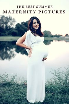 d162555747c 35 Best Maternity Photo Outfits images