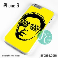 Calvin Harris Stole My Gf Phone case for iPhone 6 and other iPhone devices