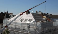 How to Choose a Roofer Roofing Companies, Roofing Services, Roofing Contractors, Ste Julie, Ridge Roof, Bungalow, Condo, Commercial Roofing, Roof Installation