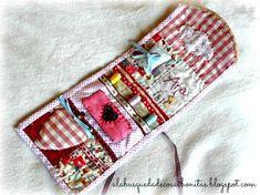 http://alabusquedadecosasbonitas.blogspot.com.es/