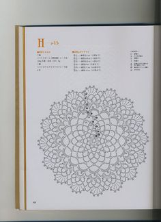 crochet japones - Annie Mendoza - Picasa-verkkoalbumit