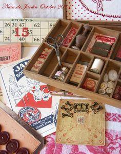 N°26 cousette à petits casiers 2011-10 (3)