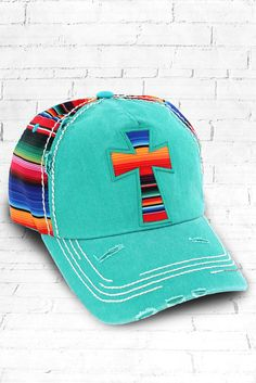 f4cf5569 44 Best Hats, Hats, and More Hats! images in 2019 | Cowboy hats ...