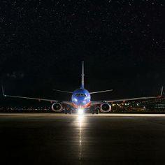 Buy essay online cheap southwest airlines 2011 case study