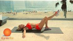 #workoutgifs #exercisegifs