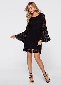 7b61d79e4d3f8 2019 için en iyi 50 Günlük elbise görüntüsü   Casual dresses, Cute ...