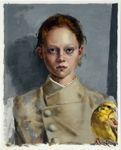 Jaco Benade Jaco, Portrait Inspiration, Artist At Work, Inspire Me
