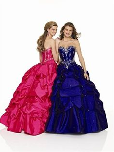 87022 is in stock at Ultimate Fashions and Ultimate Fashions II