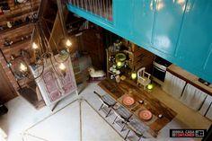 Casa Container Campeche - Florianópolis - Minha Casa Container (26)