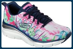 Nike 855810-401, Chaussures de Trail Femme, Bleu (Fountain Blue/Black/Deep Royal Blue), 39 EU
