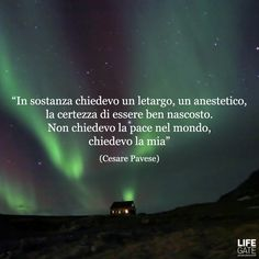 Non chiedevo la pace nel mondo. Poetry Quotes, Sad Quotes, Book Quotes, Life Quotes, Italian Phrases, Italian Quotes, Feelings Words, Hurt Feelings, Tell Me Something Good