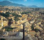 Genoa - Take a customized group tour with Tailored travel.