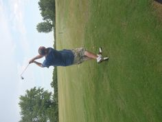 Oaks Golf Course at Tan-Tar-A Resort in Osage Beach, MO
